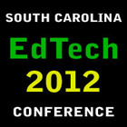 South Carolina EdTech