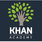 Khan Academy's avatar