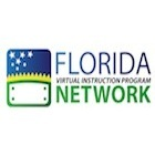 Florida Virtual Instruction Program