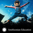 Smithsonian Education
