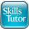 SkillsTutor's avatar
