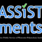 ASSISTments's avatar