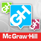 McGraw-Hill Gibson Hasbrouck 