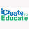 iCreate to Educate's avatar