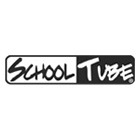 SchoolTube, Inc.