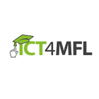 ICT4MFL