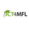 ICT4MFL's avatar