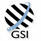Gulf South Infrasystems / dba GSI