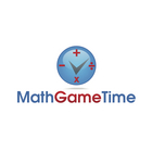 Math Game Time