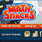 Math Snacks's avatar