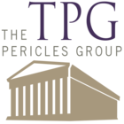 The Pericles Group