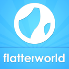 Flatter World