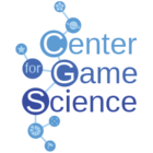 Center for Game Science