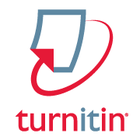 Turnitin