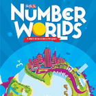McGraw-Hill Education/Number Worlds