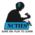 NCTIES
