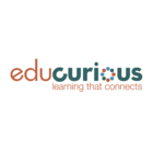 Educurious
