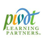 Pivot Learning Partners