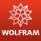 Wolfram Education