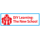 Maker Faire: DIY Learning