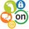 Common Sense Media's avatar