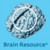 Brain Resource's avatar