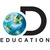 Discovery Education's avatar