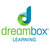 Avatar van DreamBox Learning