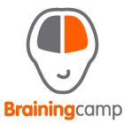 Brainingcamp Math