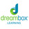 DreamBox Learning's avatar