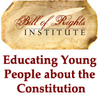 Bill of Rights Institute