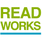 readworks icon.jpeg