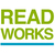 ReadWorks's avatar