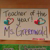 Ms. Greenwald's avatar